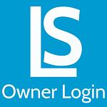 LAS Owner Login